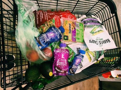 Grocery cart.jpg