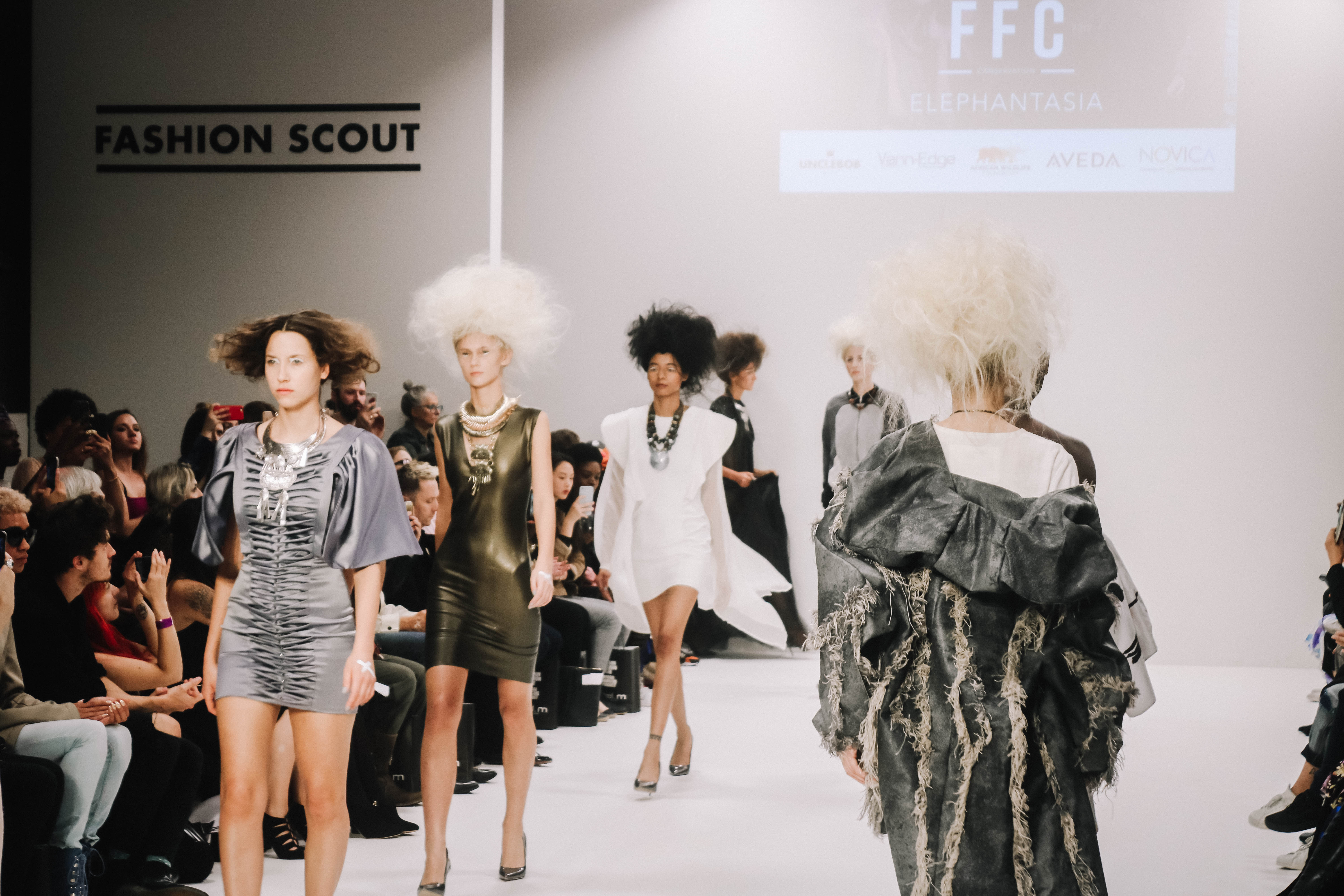 Current events fashion industry 65